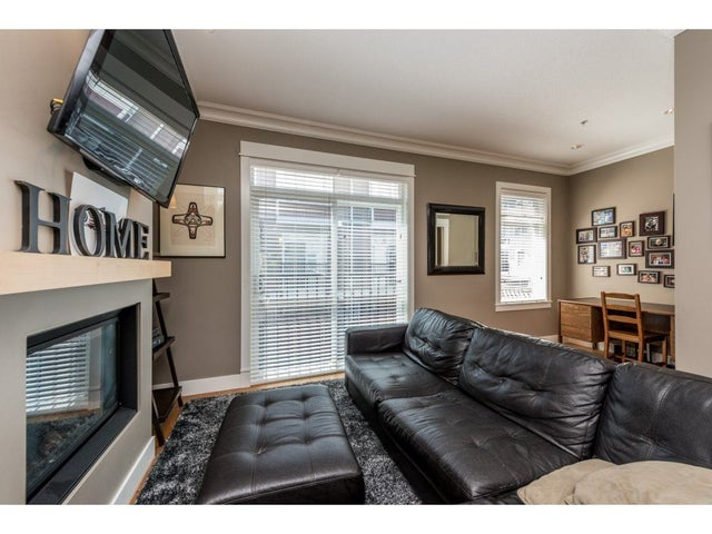11 2689 PARKWAY DRIVE - King George Corridor Townhouse for sale, 3 Bedrooms (R2168982) #11