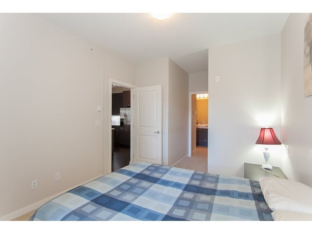 404 5655 210A STREET - Salmon River Apartment/Condo for sale, 2 Bedrooms (R2192196) #15