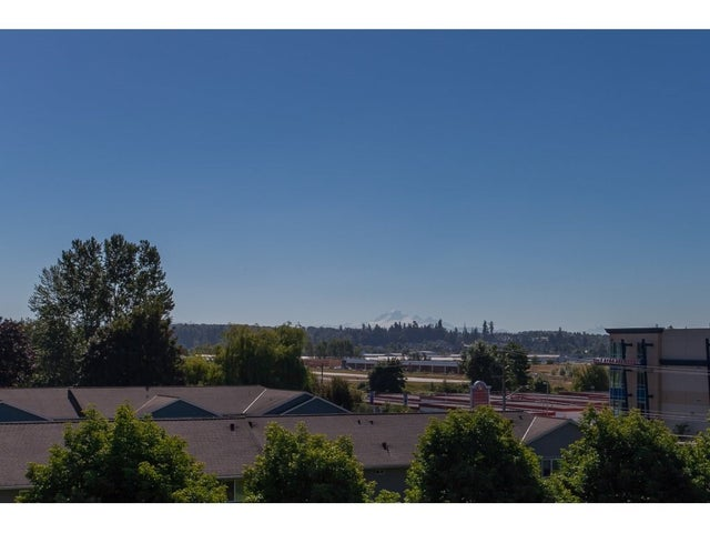 404 5655 210A STREET - Salmon River Apartment/Condo for sale, 2 Bedrooms (R2192196) #20