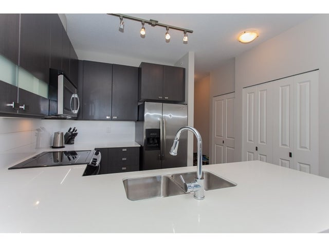 404 5655 210A STREET - Salmon River Apartment/Condo for sale, 2 Bedrooms (R2192196) #9