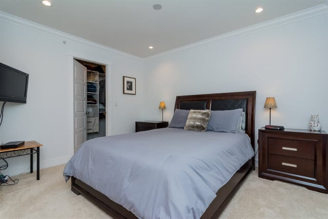 2 21017 76 AVENUE - Willoughby Heights Townhouse for sale, 4 Bedrooms (R2229653) #10