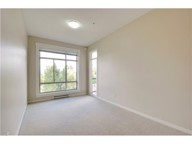 514 13789 107A AVENUE - Whalley Apartment/Condo for sale, 1 Bedroom (R2232405) #10