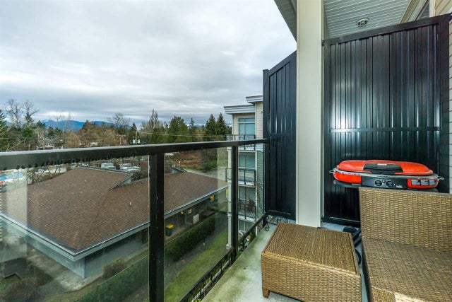 514 13789 107A AVENUE - Whalley Apartment/Condo for sale, 1 Bedroom (R2232405) #15