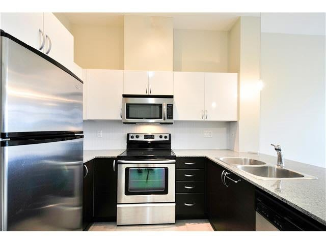 514 13789 107A AVENUE - Whalley Apartment/Condo for sale, 1 Bedroom (R2232405) #5