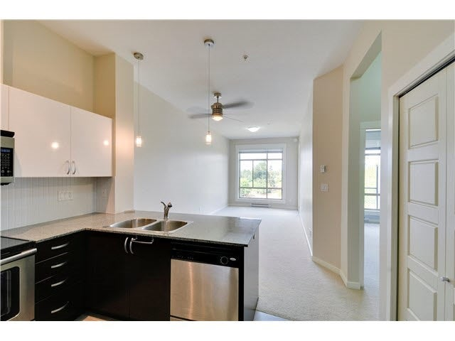 514 13789 107A AVENUE - Whalley Apartment/Condo for sale, 1 Bedroom (R2232405) #8
