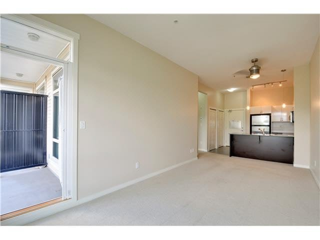 514 13789 107A AVENUE - Whalley Apartment/Condo for sale, 1 Bedroom (R2232405) #9