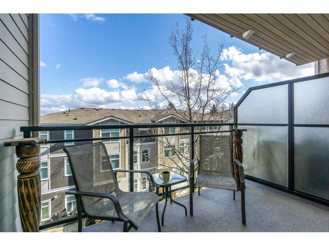 313 20861 83 AVENUE - Willoughby Heights Apartment/Condo for sale, 2 Bedrooms (R2245089) #19
