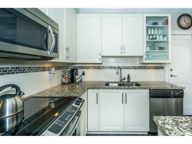 313 20861 83 AVENUE - Willoughby Heights Apartment/Condo for sale, 2 Bedrooms (R2245089) #5