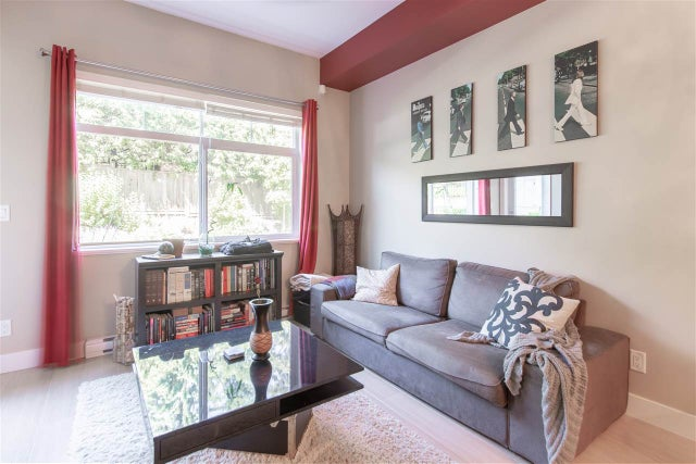101 6480 195A STREET - Clayton Apartment/Condo for sale, 2 Bedrooms (R2288333) #13