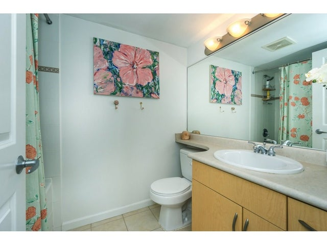 802 4380 HALIFAX STREET - Brentwood Park Apartment/Condo for sale, 2 Bedrooms (R2293199) #12