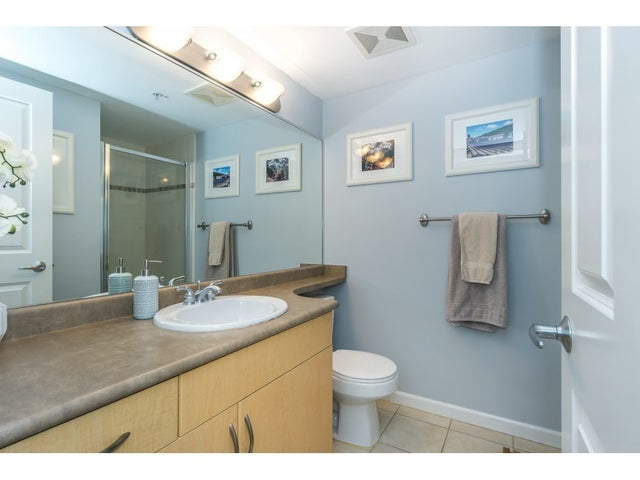 802 4380 HALIFAX STREET - Brentwood Park Apartment/Condo for sale, 2 Bedrooms (R2293199) #14