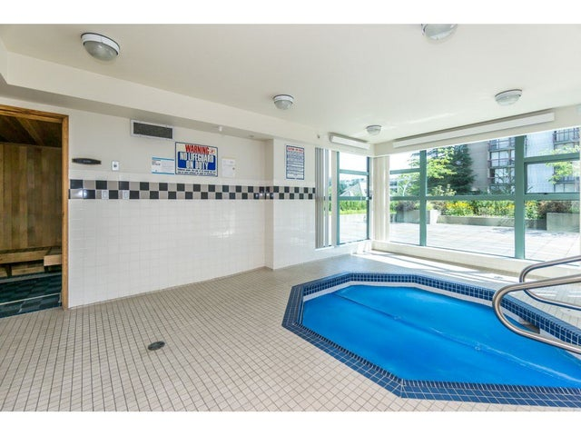 802 4380 HALIFAX STREET - Brentwood Park Apartment/Condo for sale, 2 Bedrooms (R2293199) #19