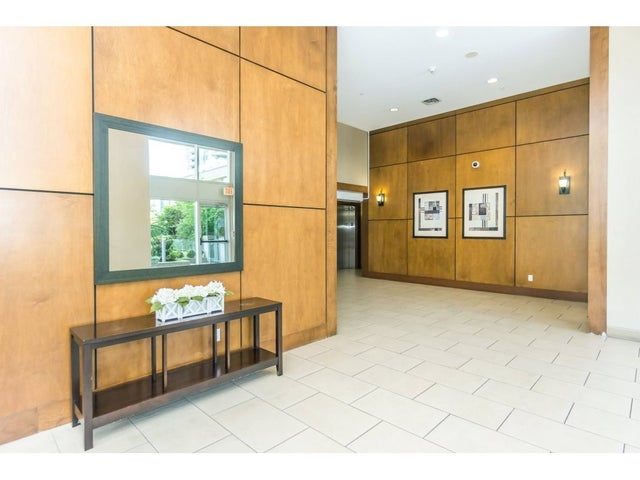 802 4380 HALIFAX STREET - Brentwood Park Apartment/Condo for sale, 2 Bedrooms (R2293199) #2