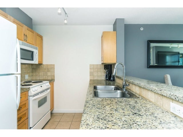 802 4380 HALIFAX STREET - Brentwood Park Apartment/Condo for sale, 2 Bedrooms (R2293199) #4
