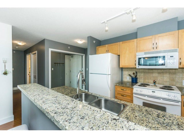 802 4380 HALIFAX STREET - Brentwood Park Apartment/Condo for sale, 2 Bedrooms (R2293199) #5