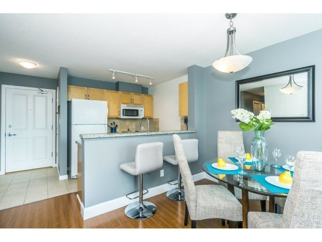 802 4380 HALIFAX STREET - Brentwood Park Apartment/Condo for sale, 2 Bedrooms (R2293199) #6
