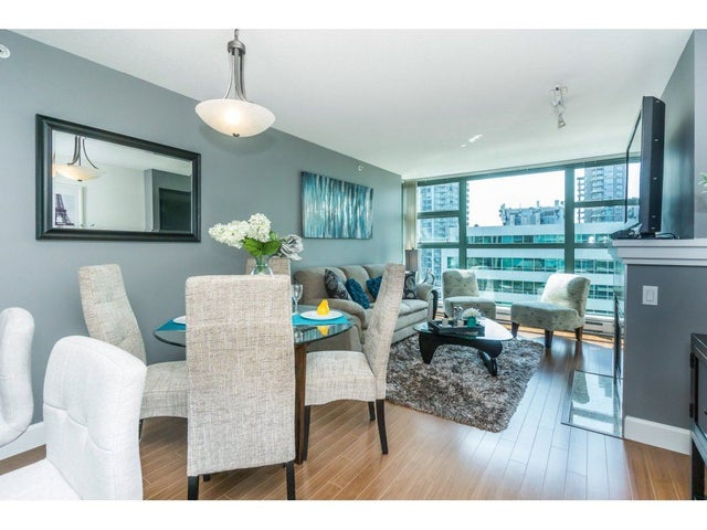802 4380 HALIFAX STREET - Brentwood Park Apartment/Condo for sale, 2 Bedrooms (R2293199) #7