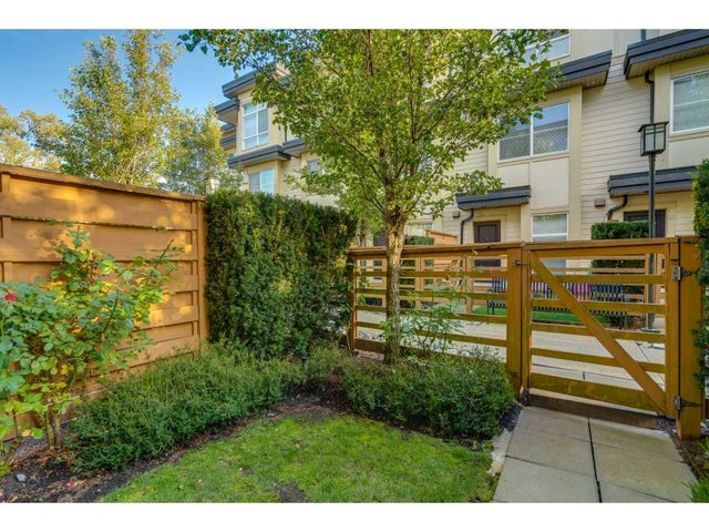 32 19477 72A AVENUE - Clayton Townhouse for sale, 2 Bedrooms (R2403814) #18
