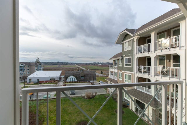 305 16398 64 AVENUE - Cloverdale BC Apartment/Condo for sale, 2 Bedrooms (R2441699) #13
