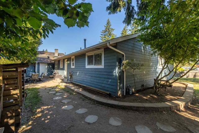 20182 44A AVENUE - Brookswood Langley House/Single Family for sale, 3 Bedrooms (R2484099) #27