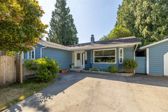 20182 44A AVENUE - Brookswood Langley House/Single Family for sale, 3 Bedrooms (R2484099) #2