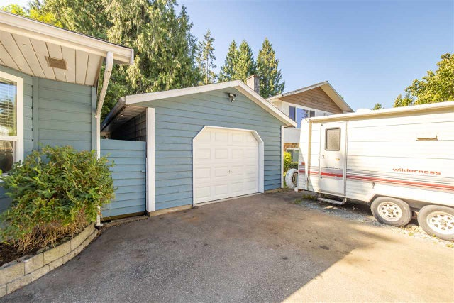 20182 44A AVENUE - Brookswood Langley House/Single Family for sale, 3 Bedrooms (R2484099) #3