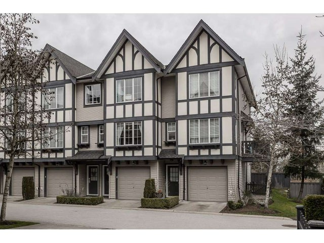144 20875 80 AVENUE - Willoughby Heights Townhouse for sale, 3 Bedrooms (R2572566) #27