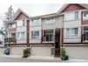 6 21017 76TH AVENUE - Willoughby Heights Townhouse for sale, 3 Bedrooms (R2179692) #1