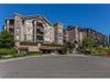 404 5655 210A STREET - Salmon River Apartment/Condo for sale, 2 Bedrooms (R2192196) #1