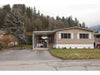 80 46511 CHILLIWACK LAKE ROAD - Chilliwack River Valley Manufactured with Land for sale, 2 Bedrooms (R2244972) #1