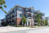 101 6480 195A STREET - Clayton Apartment/Condo for sale, 2 Bedrooms (R2288333) #1