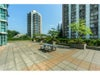 802 4380 HALIFAX STREET - Brentwood Park Apartment/Condo for sale, 2 Bedrooms (R2293199) #18