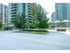 802 4380 HALIFAX STREET - Brentwood Park Apartment/Condo for sale, 2 Bedrooms (R2293199) #1