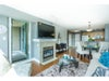 802 4380 HALIFAX STREET - Brentwood Park Apartment/Condo for sale, 2 Bedrooms (R2293199) #9