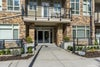 106 20861 83 AVENUE - Willoughby Heights Apartment/Condo for sale, 2 Bedrooms (R2232111) #1